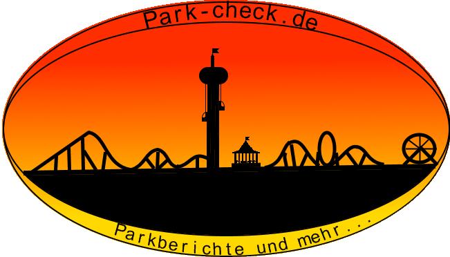 logo park-check.de
