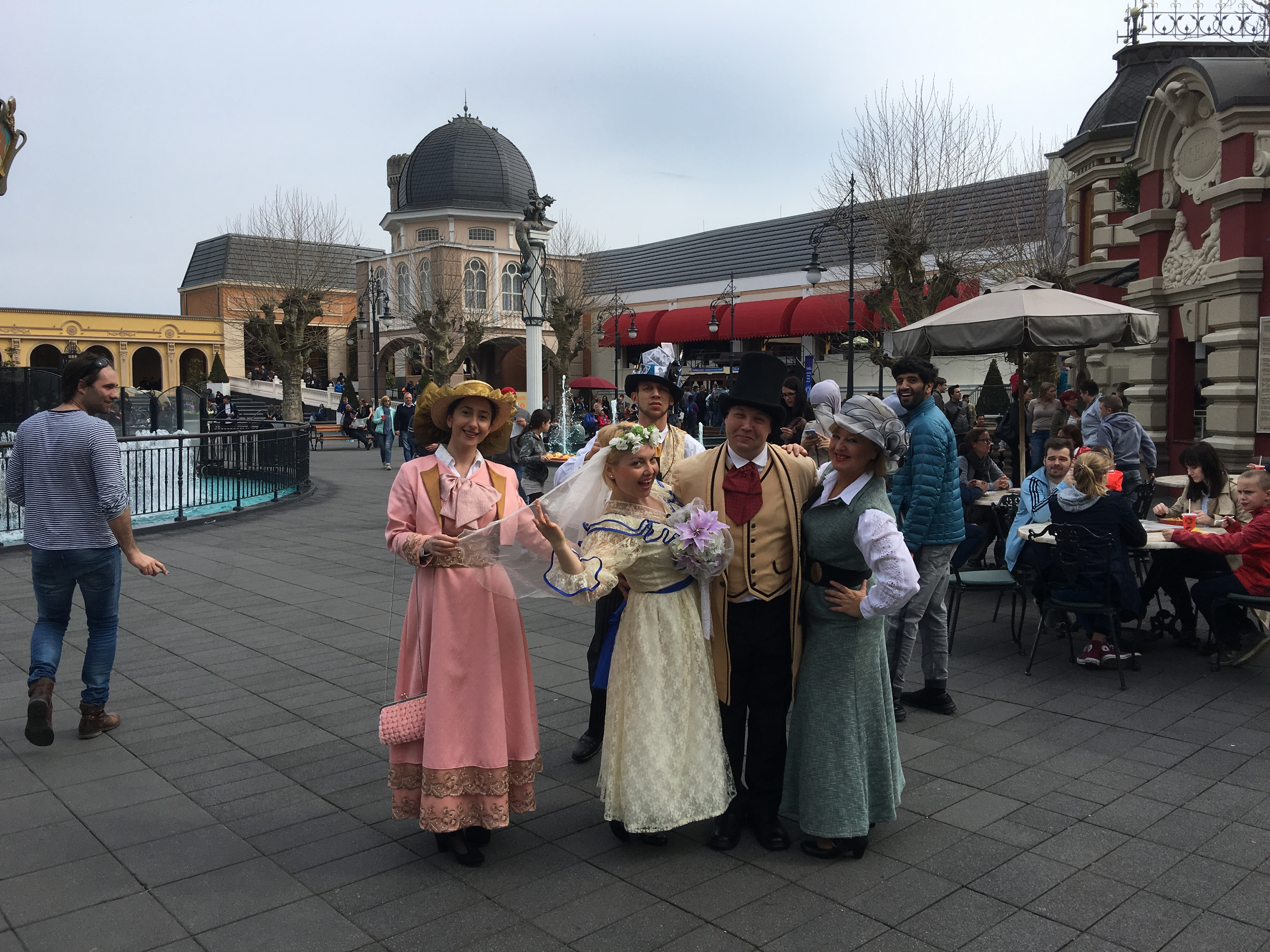 https://www.park-check.de/wp-content/uploads/2017/04/IMG_5980.jpg