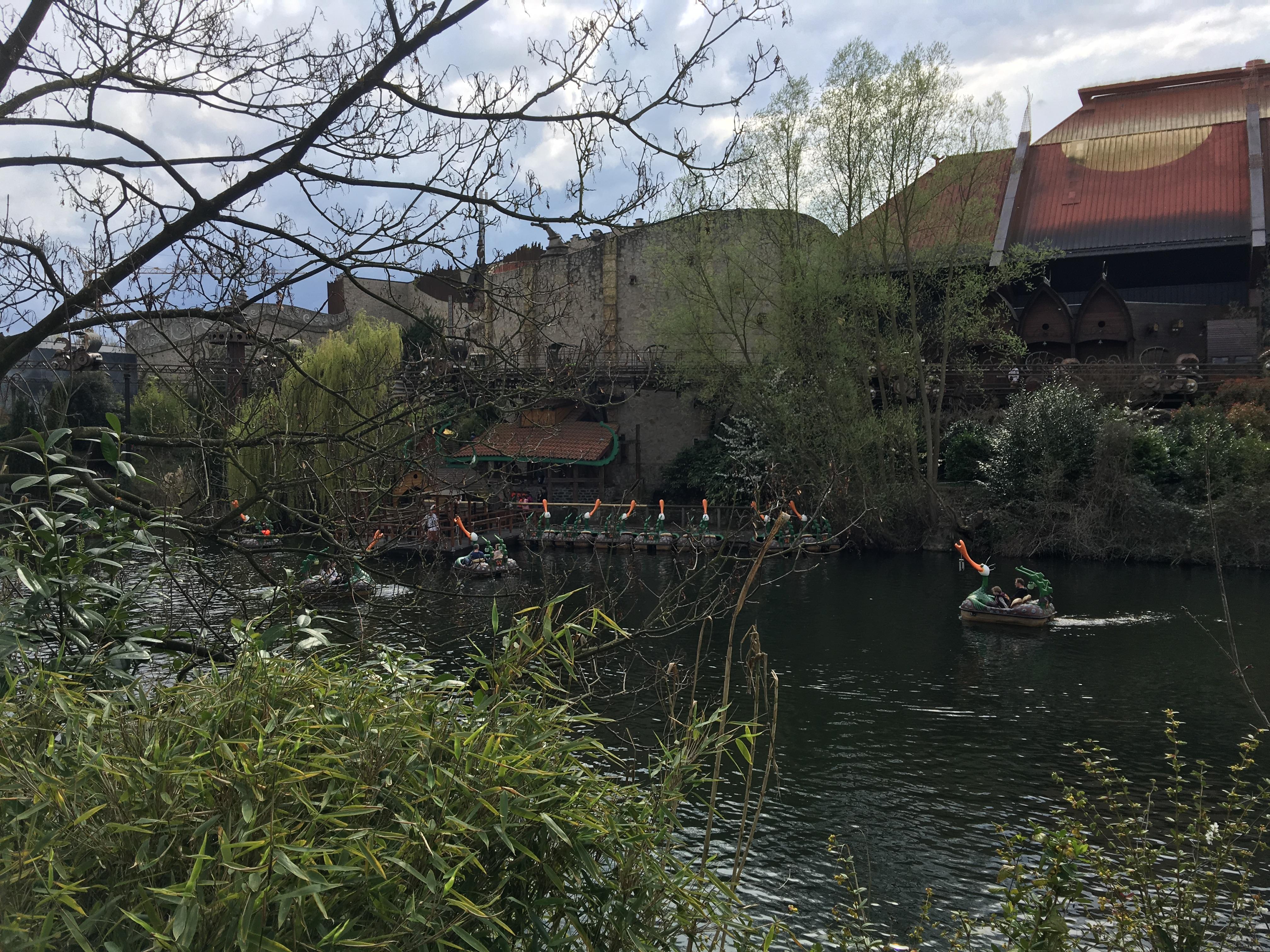 https://www.park-check.de/wp-content/uploads/2017/04/IMG_6011.jpg