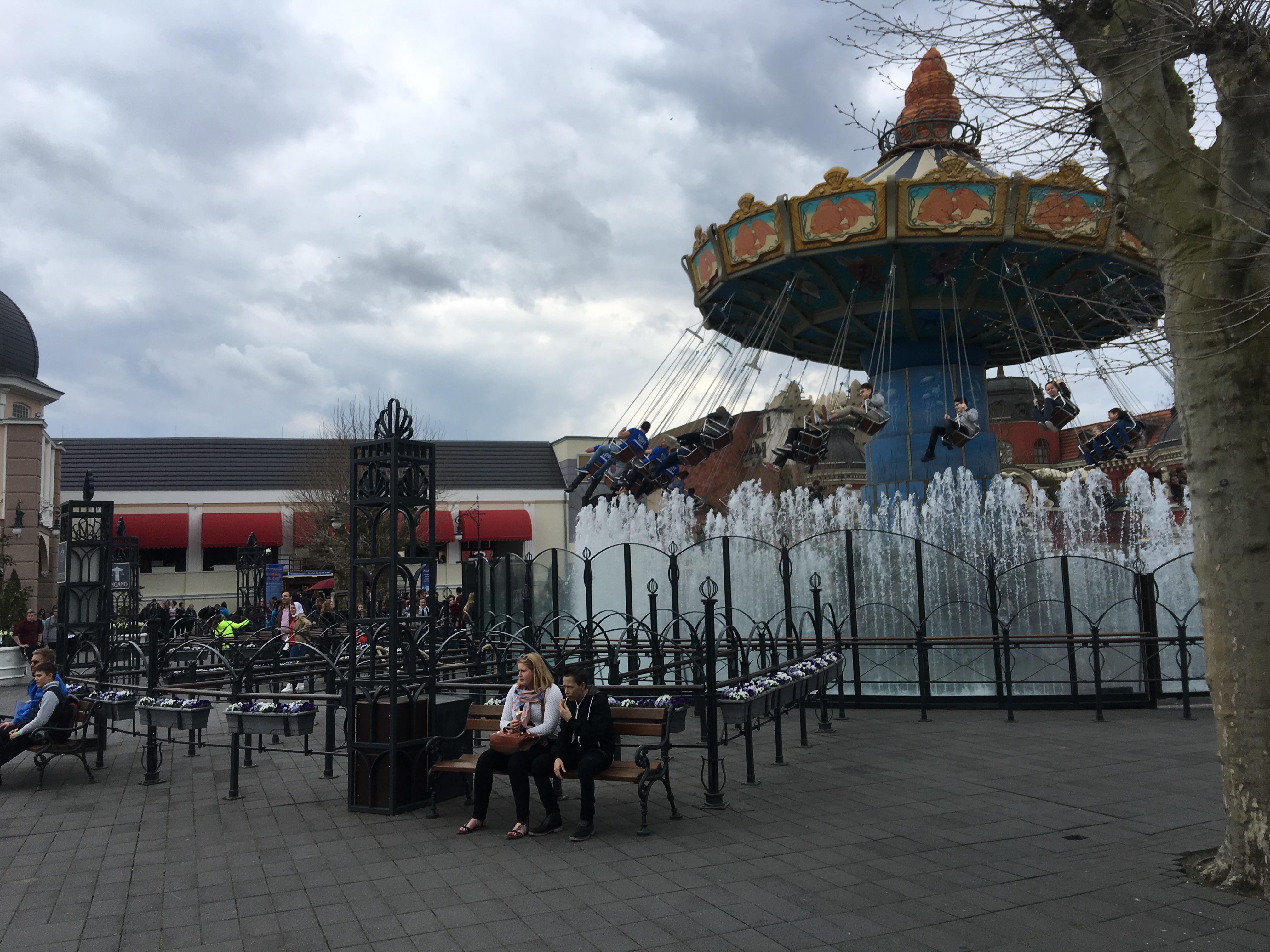 https://www.park-check.de/wp-content/uploads/2017/04/IMG_6019.jpg